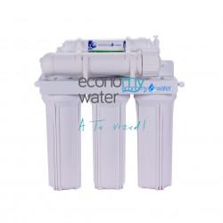 Economy water fordított ozmózisos víztisztító