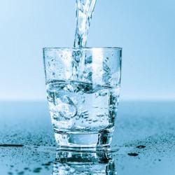 Aquaphor Modern víztisztító