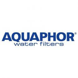 Aquaphor Provence vízszűrő kancsó
