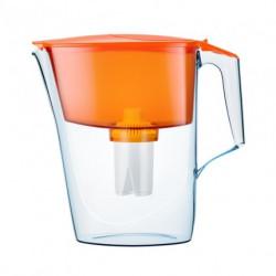Aquaphor Standard vízszűrő kancsó