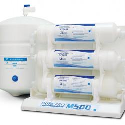 PurePro M500 víztisztító