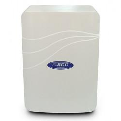 PurePro M800DF tartály nélküli RO víztisztító