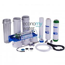 Háztartási víztisztító ultraszűrővel (FP3-HJ-K1)